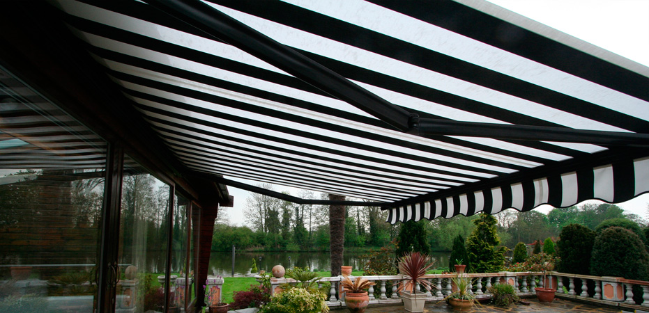 Manufacturers Exporters and Wholesale Suppliers of Awning Noida Delhi NCR