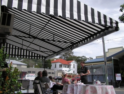 Manufacturers Exporters and Wholesale Suppliers of Fixed Frames Awnings Noida Delhi NCR