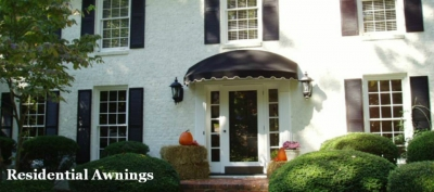 Manufacturers Exporters and Wholesale Suppliers of Window Awning Noida Delhi NCR