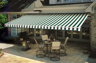 Manufacturers Exporters and Wholesale Suppliers of Sunshade Awnings Noida Delhi NCR