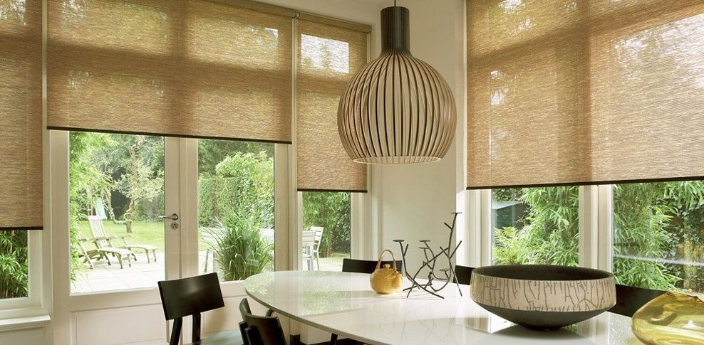 Manufacturers Exporters and Wholesale Suppliers of Vertical Blinds Noida Delhi NCR
