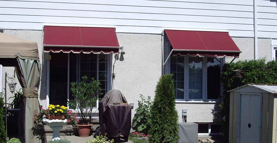 Manufacturers Exporters and Wholesale Suppliers of Window Awning Arm Noida Delhi NCR